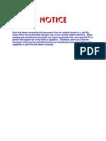 IPKProgramming_4