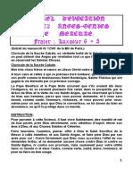rituel72anges.pdf