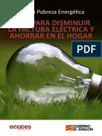 guia_ECODES_factura_electrica.pdf