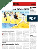El Diario 14/12/18