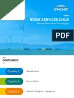 Engie Services - División Soluciones Tecnológicas (2)