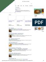Fufu - Buscar Con Google