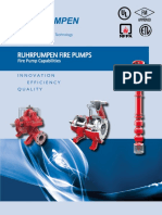FirePumps Scopes ULFM