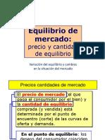 Ejercicios Resueltos Introducciòn a La Economìa.