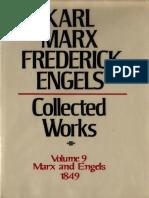 The German Ideology Pdf