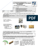 fot.pdf