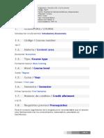 16617 Introducci n a La Econom a. TURISMO 11 12