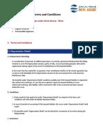 drive-assure-silver.pdf