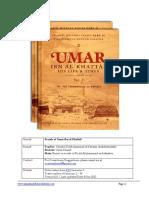 Saheefa Umar ibn al Khattab V1.0