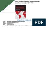 Narcotrafico Y Crimen Organizado. hay Alternatvas de Gonzalez Bustelo Mabel (coord).pdf