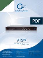 ATS_MK.pdf