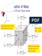 Lecture 9 - Continuity Equation_5.pdf