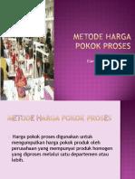 5-Metode Harga Pokok Proses1-Converted