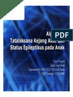 mk_pen_slide_algoritme_tatalaksana_kejang_akut_dan_status_epileptikus_pada_anak.pdf