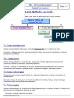 Les temps.pdf