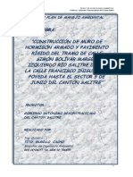 FICHA AMBIENTAL Y PLAN DE MANEJO MURO PAVIMENTO R.pdf