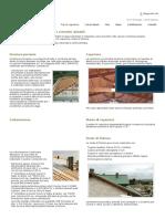 Holzfanil - Tipi Di Coperture In Legno Lamellare, Tetti E Sottotetti Abitabili.pdf