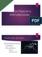 huesos frescos pdf.pdf