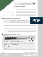 2º LENGUA - EVALUACIÓN - 2.pdf