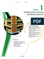 TEMA2_INTRO_ICT_MCGWILL.pdf