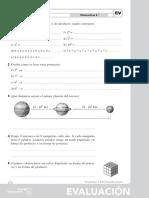 6º MATES - EVALUACIÓN - 2.pdf