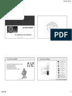 Inmunidad innata 2015 (1).pdf