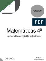 312805954-mates-refuerzo-4-pdf.pdf