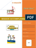 MyMissionAccomplished5.pdf