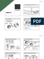 Inmunologia Inm celularr 2016 (2).pdf