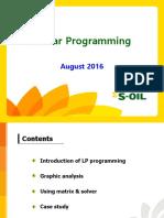 Linear Programming.pptx