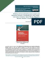 Dialnet-DidacticaDeLasMatematicasParaMaestrosDeEducacionPr-5712480