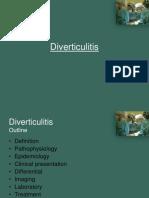 Diverticulitis.ppt