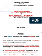 Murature_Lez.2_Proprietà_tipologie_AA18_19.pdf
