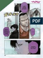 Blood Lad 021.pdf
