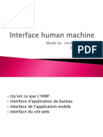 interface.pptx