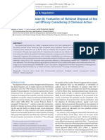 PAP_Apitz et al_2017a_IEAM.pdf