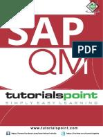 PPF_in_SAP_EWM_1