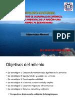 Medio ambiente y desarrollo regional-EAM.pdf