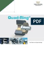quadring_gb_9.25.pdf