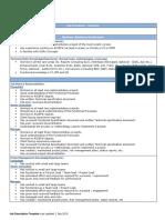 SAP - ABAP (1)