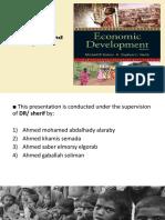 1economic presentation.pptx