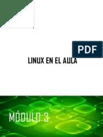 Instalación Ubuntu en Máquina Virtual