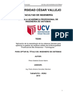 Tesis Aplicacion de La Metodologia de Los Sistemas Blandos Para Optimizar La Gestion de Residuos Solidos de La Municipalidad Provincial de Alto Amazo