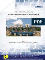 de937_7._Perhitungan_Hidrologi__bulak_balik_.pdf
