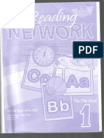 Reading Network
