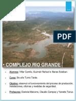 Trabajo Práctico Río Grande - Imprimir