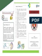 Leaflet ASI 1