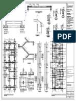 Structural Details-Daudi Msikitini