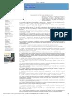 NBR 12188 - Sistemas Centralizados de Gases Medicinais
