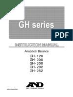 Gh 120 Gh 200 Gh 202 Gh 252 Gh 300 Instruction.toc